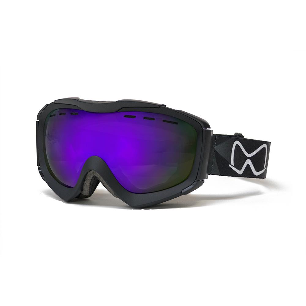 Mariener-Mountain-Snow-Goggle-Ski-Snowboard-Bril-Black-Zwart-Indigo-Overview