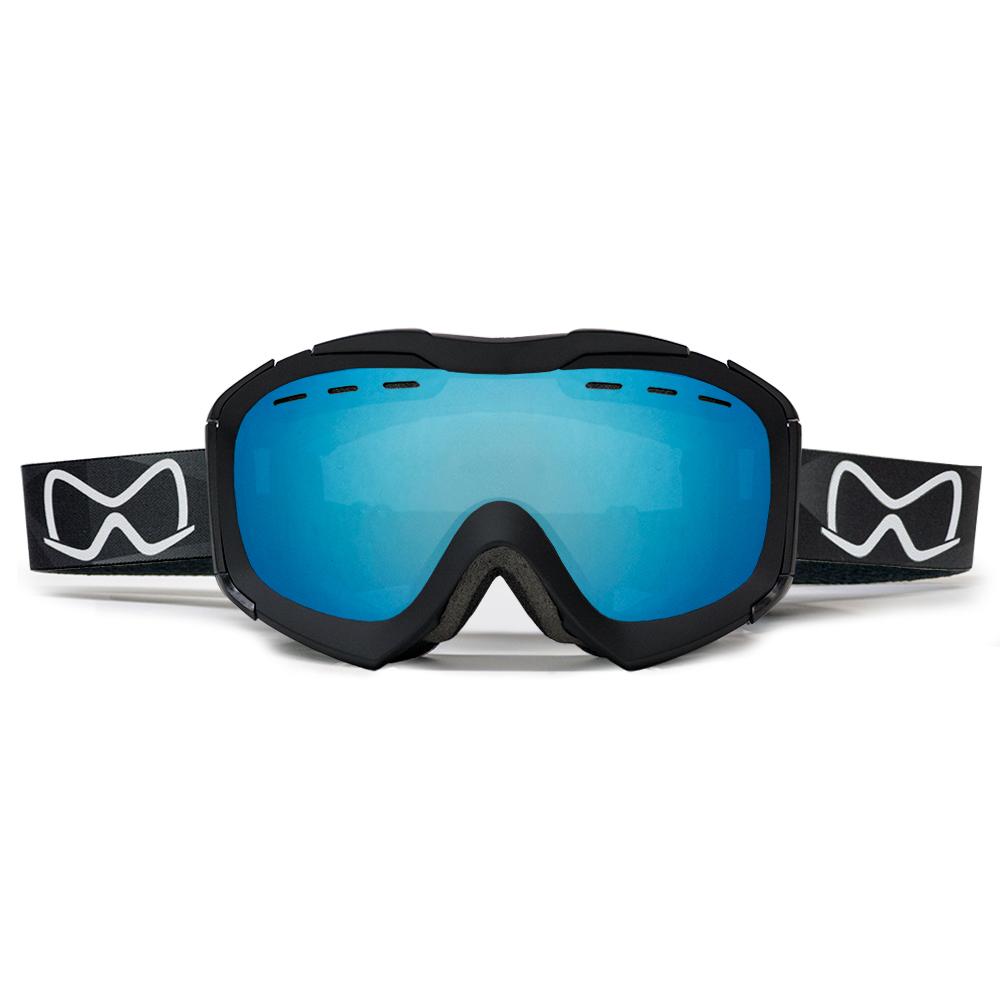 Mariener-Mountain-Snow-Goggle-Ski-Snowboard-Bril-Black-Zwart-Sky-1