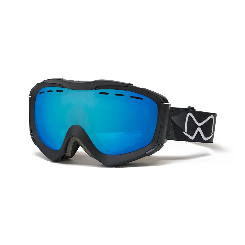 Mariener-Mountain-Snow-Goggle-Ski-Snowboard-Bril-Black-Zwart-Sky-Overview