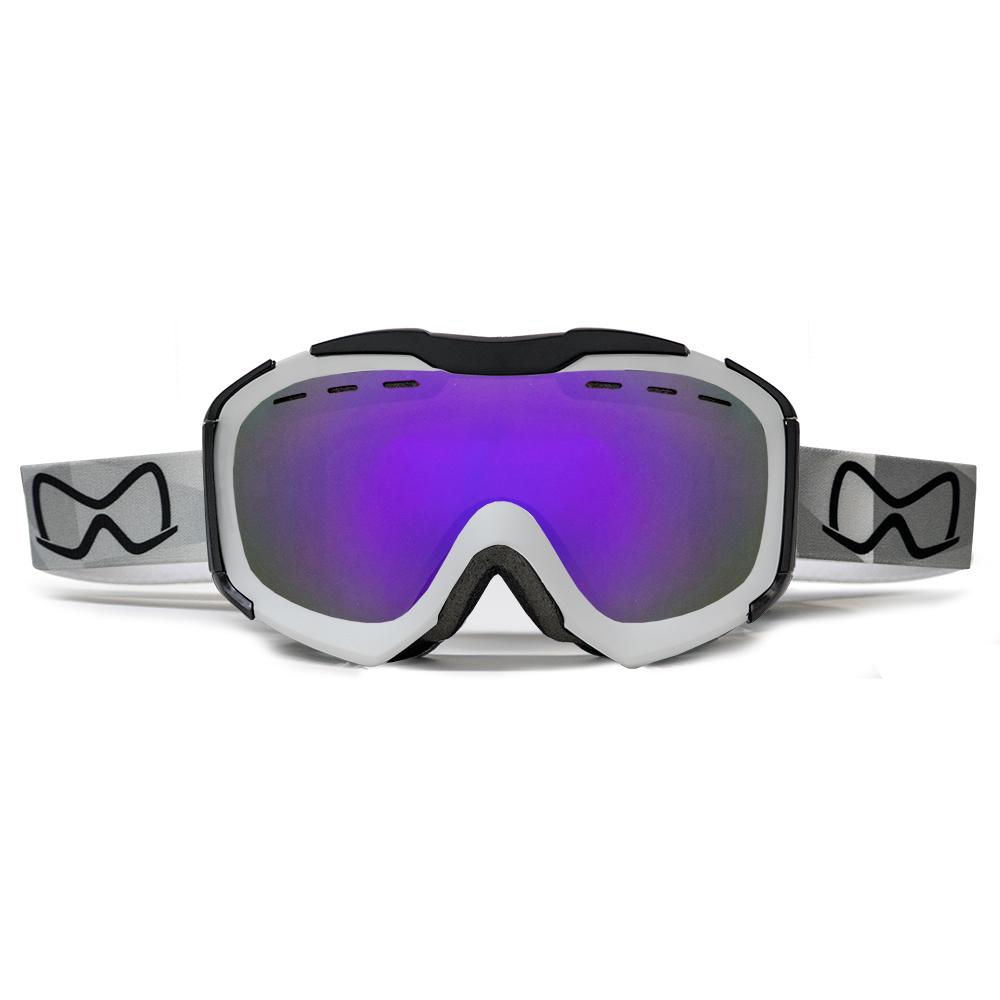 Mariener-Mountain-Snow-Goggle-Ski-Snowboard-Bril-White-Wit-Indigo-1