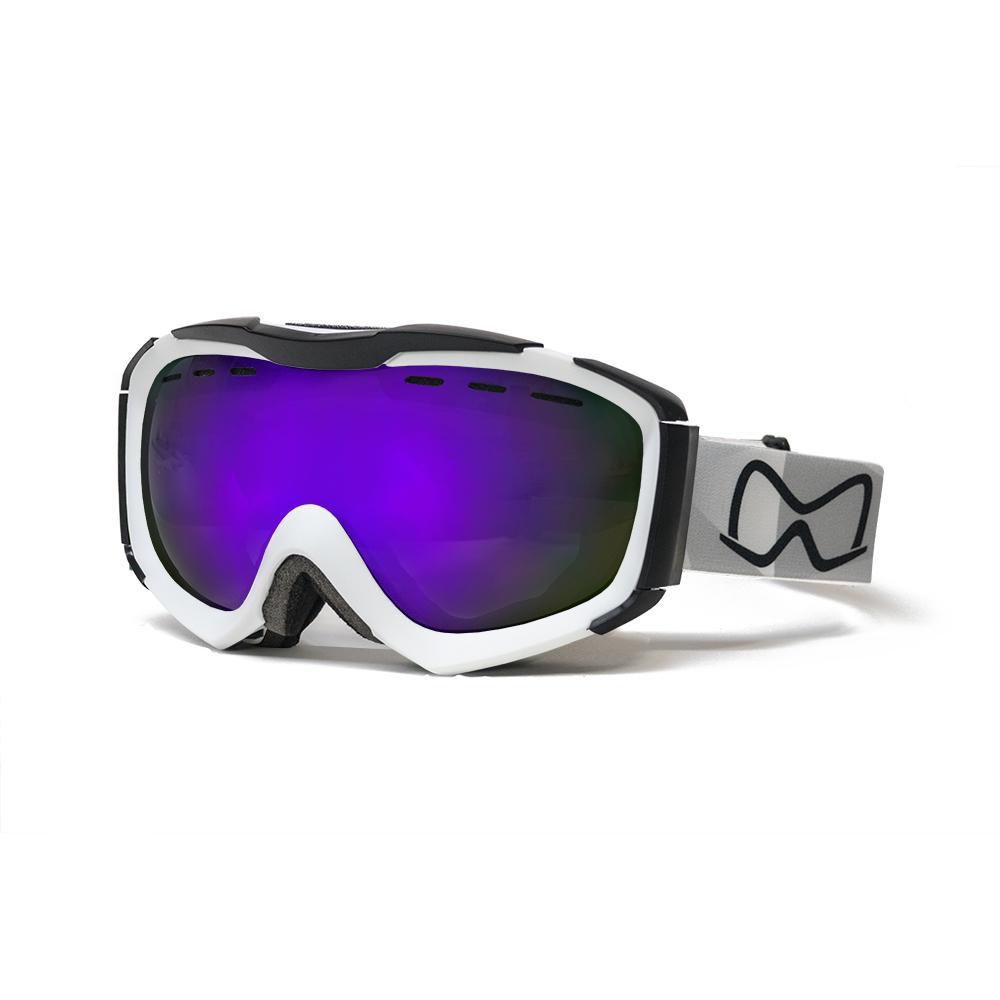 Mariener-Mountain-Snow-Goggle-Ski-Snowboard-Bril-White-Wit-Indigo-Overview