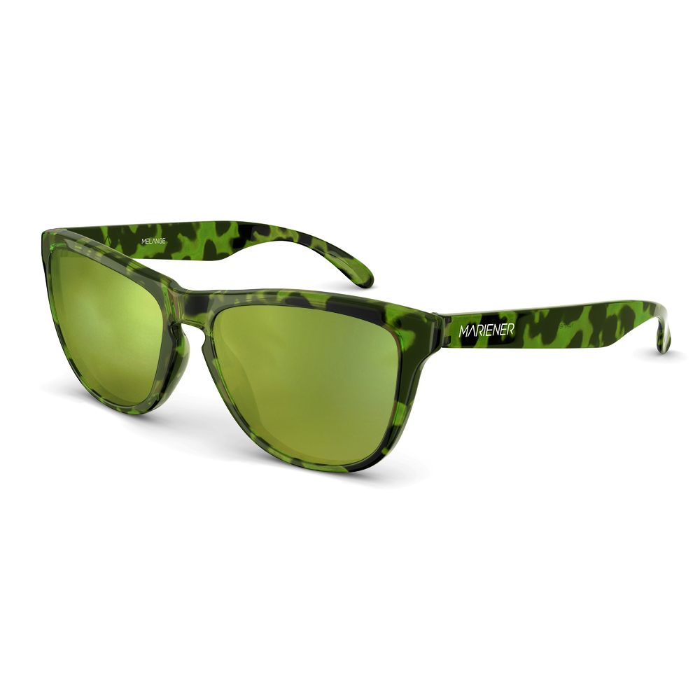 Mariener-Melange-Wayfarer-Tortoise-Green-Reflective-Jungle-Wayfarer-Sunglasses-Doorzichtig-Groene-Zonnebril-Angle