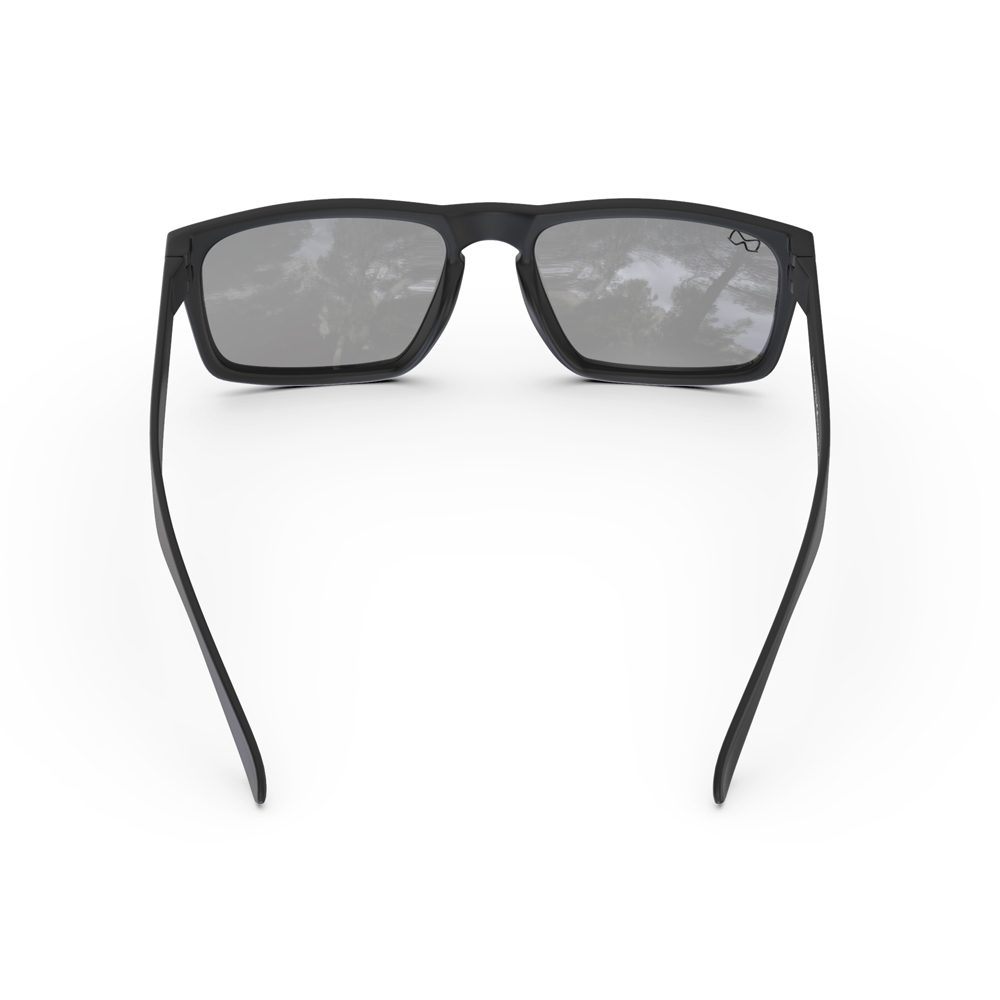 Mariener-Makan-Jr-Matte-Black-Kids-Sunglasses-Zwart-Kinderzonnebril-Backside