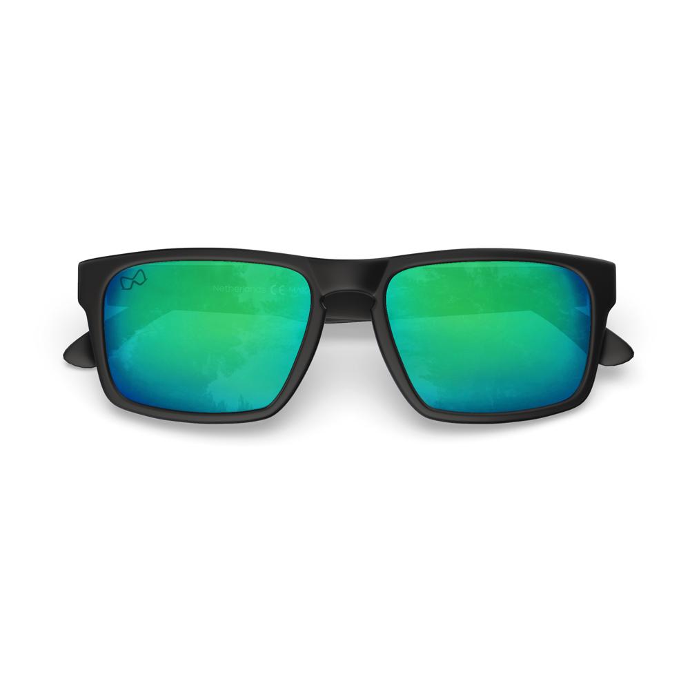 Mariener-Makan-Jr-Matte-Black-Ocean-Kids-Sunglasses-Zwart-Kinderzonnebril-Overview