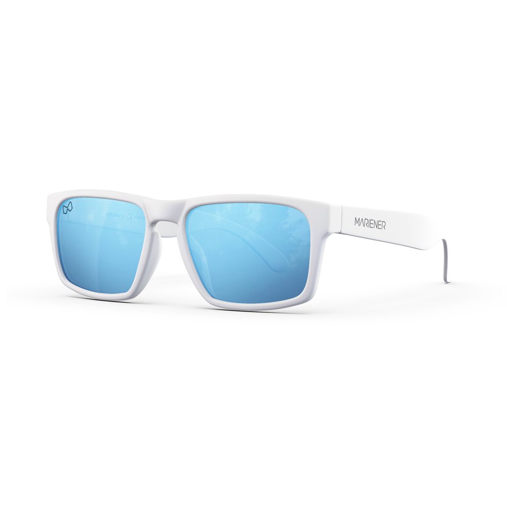 Mariener-Makan-Jr-Matte-White-Bright-Sky-Kids-Sunglasses-Wit-Kinderzonnebril-Angle