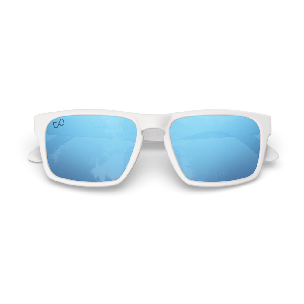 Mariener-Makan-Jr-Matte-White-Bright-Sky-Kids-Sunglasses-Wit-Kinderzonnebril-Overview