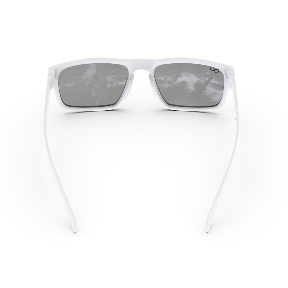 Mariener-Makan-Jr-Matte-White-Kids-Sunglasses-Wit-Kinderzonnebril-Backside