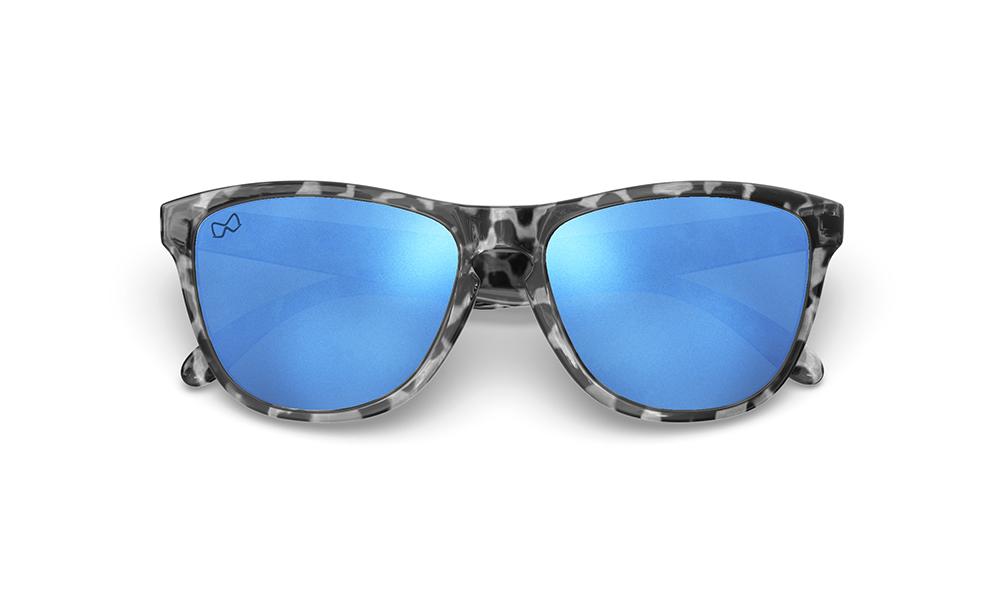 Mariener-Melange-Wayfarer-Glossy-Tortoise-Black-Matte-Reflective-Sky-Wayfarer-Sunglasses-Matte-Lens-Zonnebril-Overview