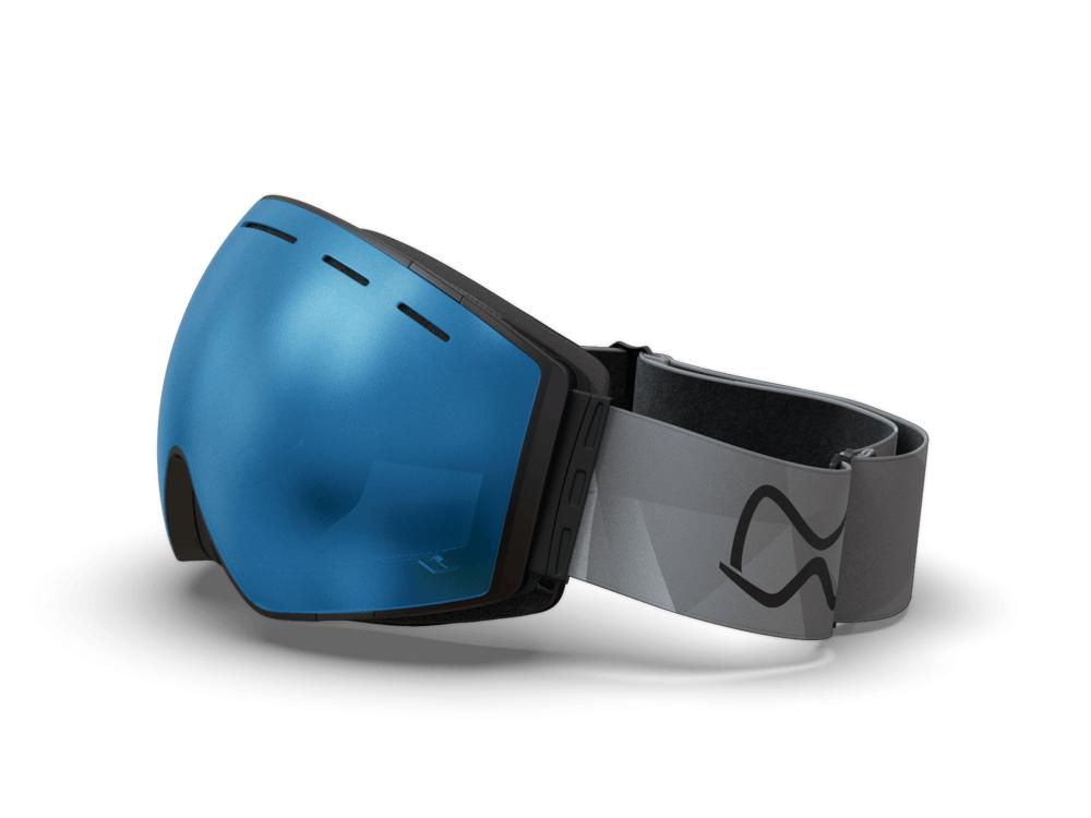 Mariener-Mountain-White-Matte-Reflective-Sky-Spherical-Snow-Goggle-Matte-Lens-Ski-Snowboard-Bril-White-BG-Angle
