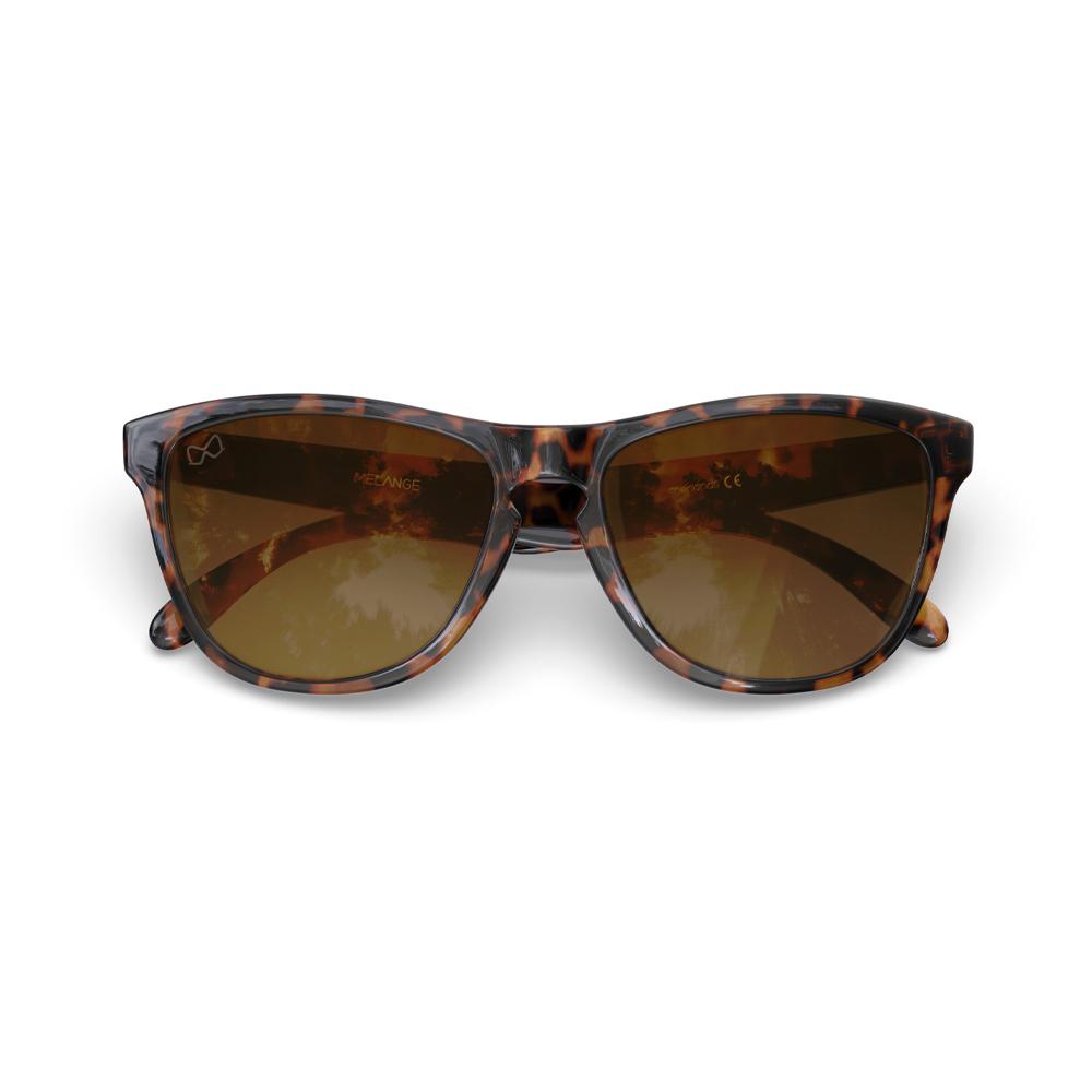 Mariener-Melange-Classic-Wayfarer-Glossy-Tortoise-Amber-Gradient-Sunglasses-Zonnebril-Overview