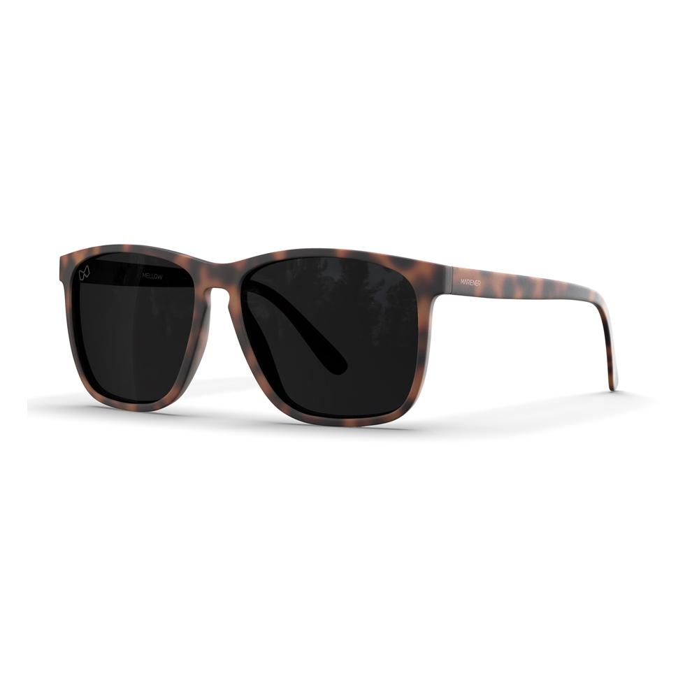 Mariener-Mellow-Rectangular-Matte-Tortoise-Rubber-Spring-Hinge-Dark-Smoke-Polarized-Sunglasses--Gepolariseerde-Rechthoekige-Zonnebril-Angle