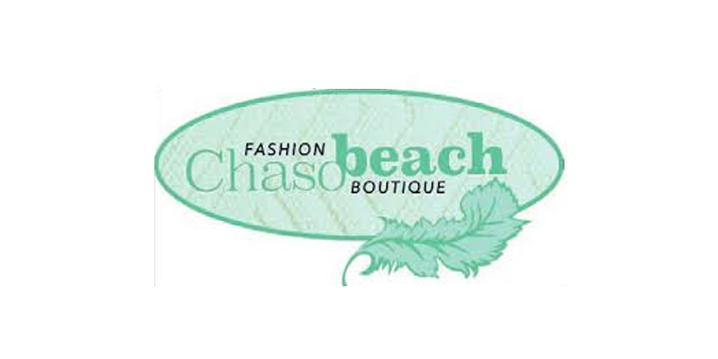 Chaso-Beach-Mariener-Eyewear-Reseller-Store-Winkel-Logo-V1