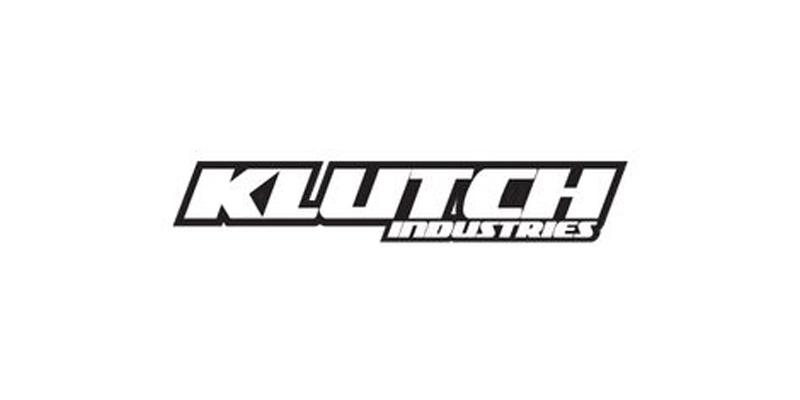 Klutch-Industries-Mariener-Eyewear-Reseller-Store-Winkel-Logo-V1