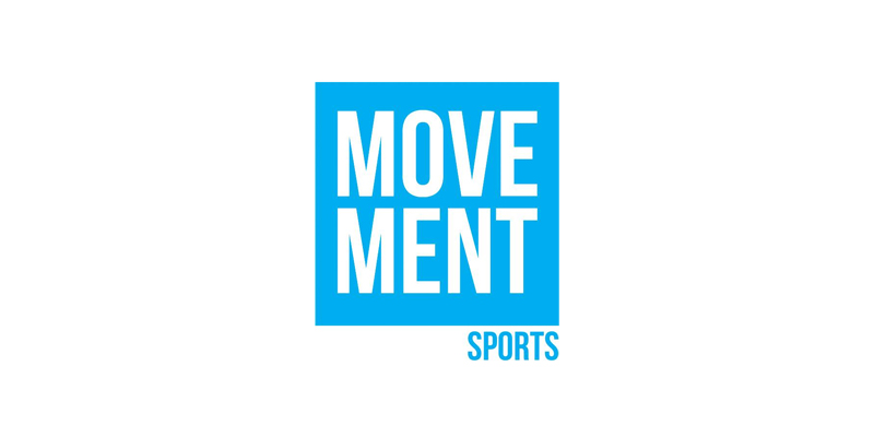 Movement-Sports-Mariener-Eyewear-Reseller-Store-Winkel-Logo-V1