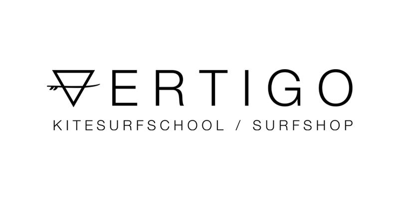 Vertigo-Active-Sports-Mariener-Eyewear-Reseller-Store-Winkel-Logo-V1