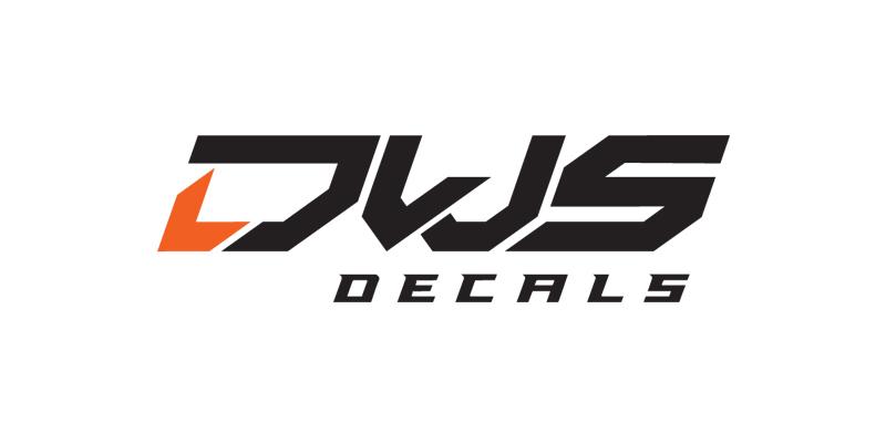 DWS-Decals-Mariener-Eyewear-Reseller-Store-Winkel-Logo-V1